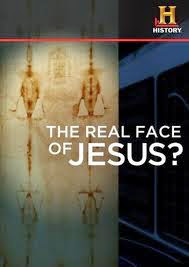 The Real Face of Jesus (History Channel Special)