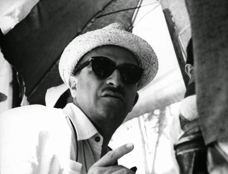 rassegne cinematografiche al Museo interattivo del cinema di Milano