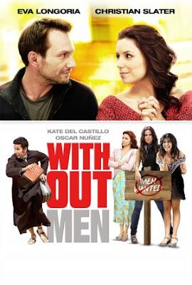Filme Poster Cadê Os Homens? DVDRip XviD & RMVB Legendado