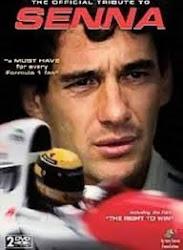 Baixe imagem de Ayrton Senna: O Direito de Vencer (Nacional) sem Torrent
