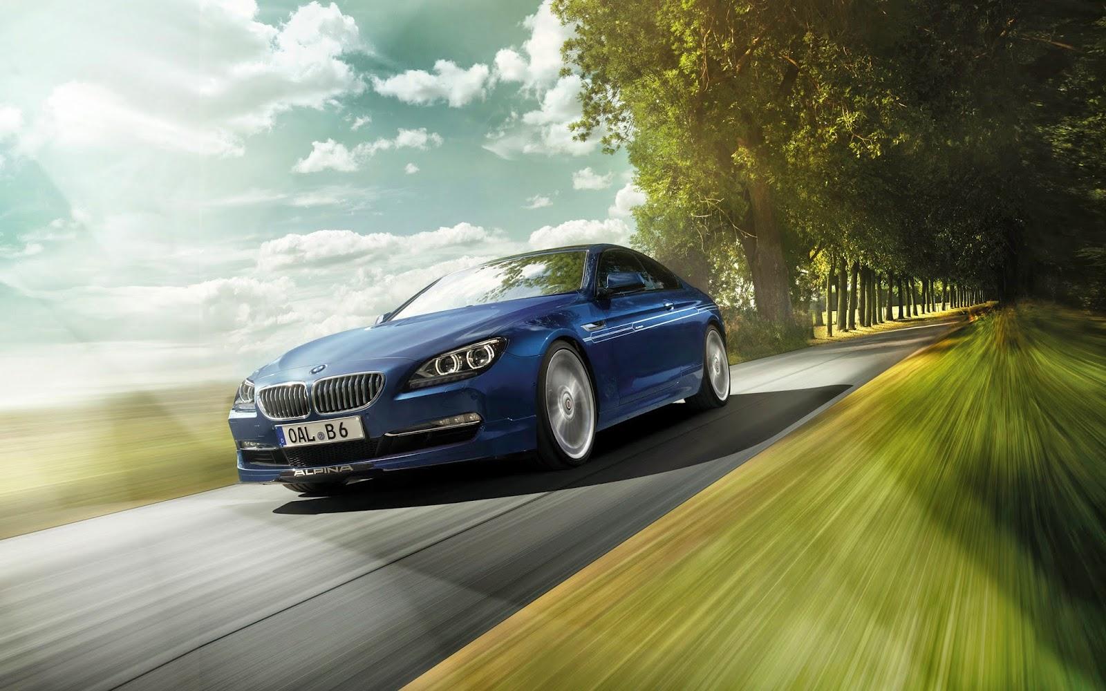 "<img src=""http://1.bp.blogspot.com/-gffp0H1Ytfo/UzM1EQFFH3I/AAAAAAAALOM/z68UdXf5tRg/s1600/bmw-car-wallpapers.jpg"" alt=""BMW Wallpapers"" />"