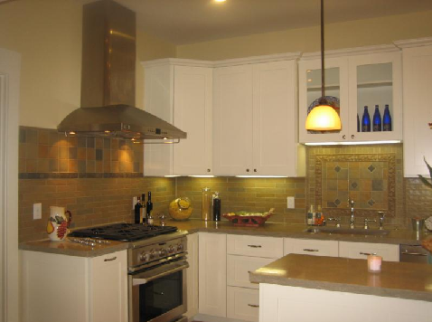 Kitchen Paint Color,kitchen paint color ideas: Kitchen Color Schemes ...