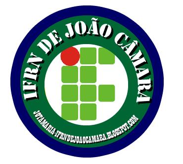 IFRN DE JOÃO CÂMARA