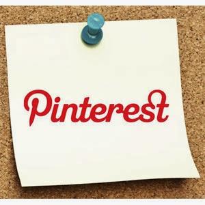 http://www.pinterest.com/lourdesrecursos/picasso-pablo-ruiz/
