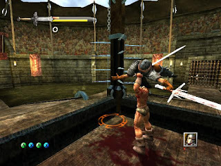 Download Game Conan ps2 iso for pc full version Free Kuya028
