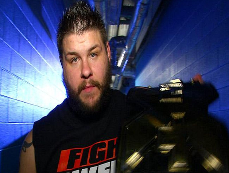 free download kevin owens - photo #3