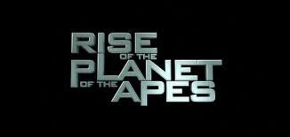 Rise of the Planet of the Apes - Movie Preview