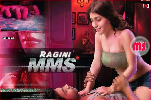 Ragini MMS (2011) DVDRip Subtitle Indonesia