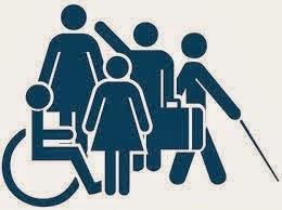 Comerç accessible