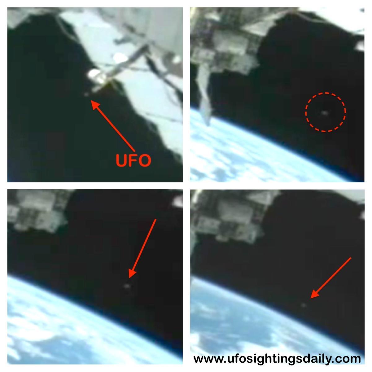 http://1.bp.blogspot.com/-gflesbta-9A/UQtONJCPshI/AAAAAAAAOro/j8_WXxS9ToA/s1600/UFO,+UFOS,+sighting,+sightings,+alien,+aliens,+space,+station,+nasa,+russia,+china,+ISS,+orb,+orbs,+2013,+Justin+Bieber,+Selena+Gomez,+news,+gossip,+.jpg