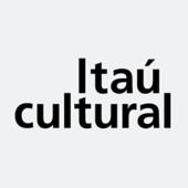 O GAMR no Prêmio Itaú Cultural
