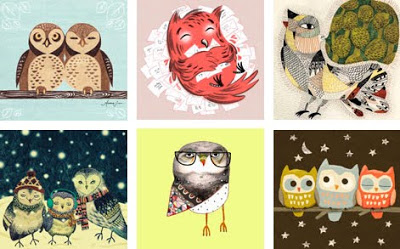 http://1.bp.blogspot.com/-gfoAzMWeDrs/UK1Q8TSy65I/AAAAAAAAJPk/daiPxklz9fY/s1600/free-printable-2013-owl-calendar.jpg