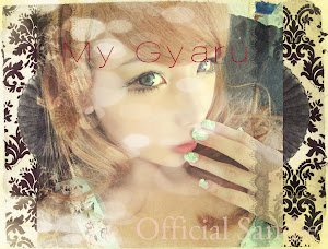 Are you a fan of Gyaru?