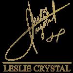 Leslie Crystal