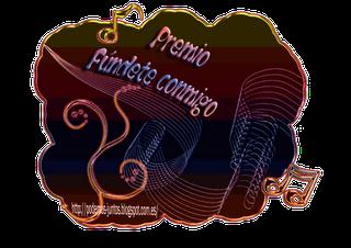 22º PREMIO por Bielmund