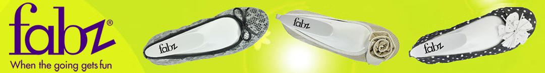 Fabz Shoes