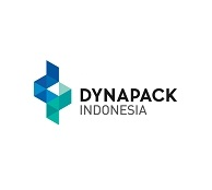 Logo PT Dynapack Indonesia