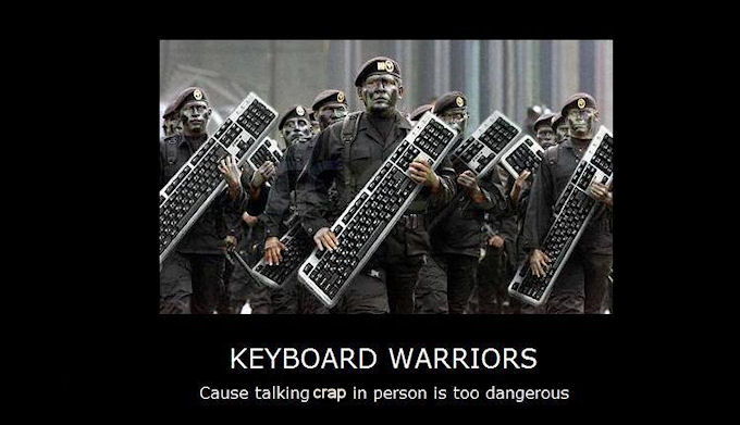 KeyboardWarriorsGC.jpg