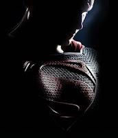 Man_of_Steel_uusi_teräsmies_leffa_elokuva_superman