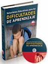 SOLUCIONES EDUCATIVAS PARA LOS PROBLEMAS DE APRENDIZAJES