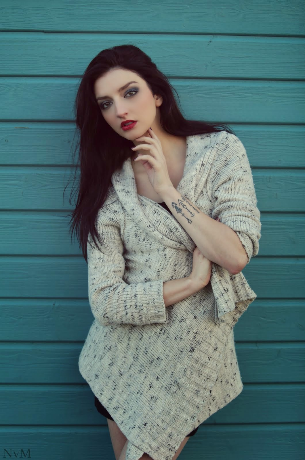 Lila Francesca