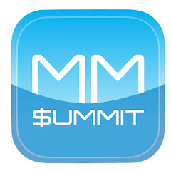 Mobile Monetization Summit 2015