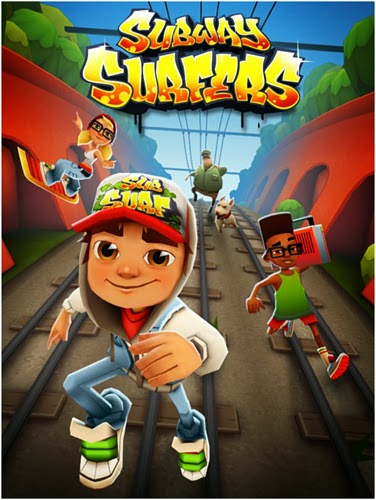 http://arab4nett.blogspot.com/2014/03/subway-surfers-1200-2014.html