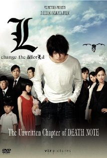 download death note 3 sub indo