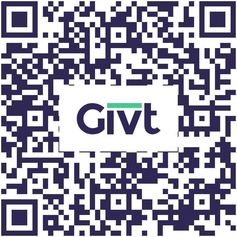 Geven met GIVT