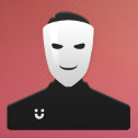 unface.me,Anonymous social networking