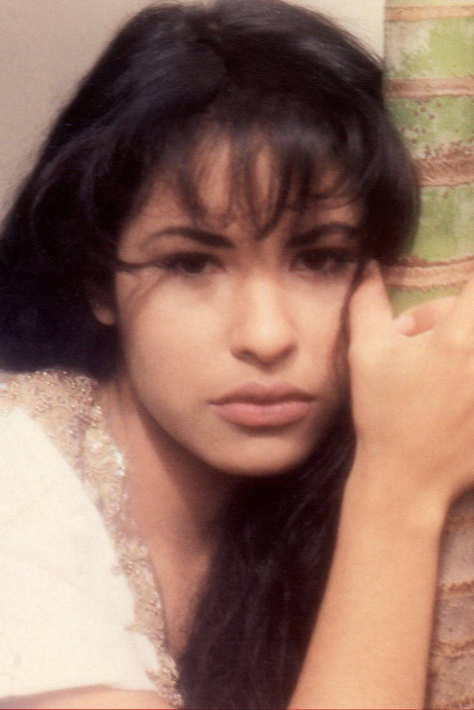 Intelligible message selena quintanilla autopsy commit error