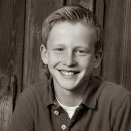 Parker Matthew--16