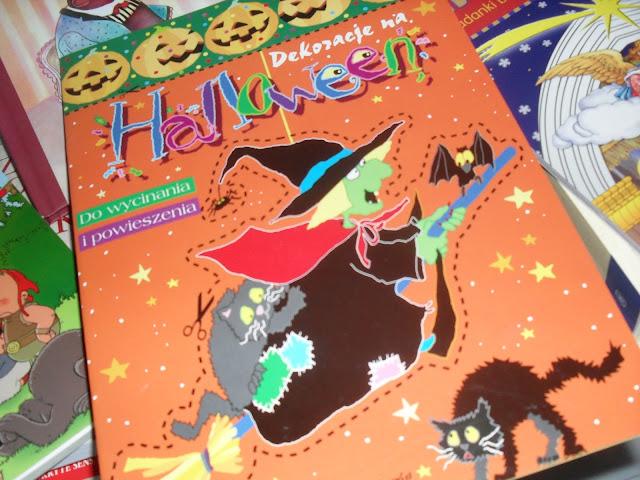 http://siedmiorog.pl/dekoracje-na-halloween.html