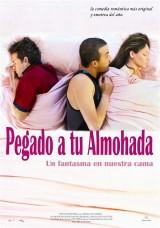 Pegado a tu Almohada (2012)
