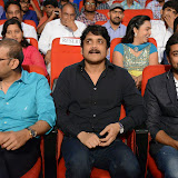 Sikindar Audio Launch Stills (304)
