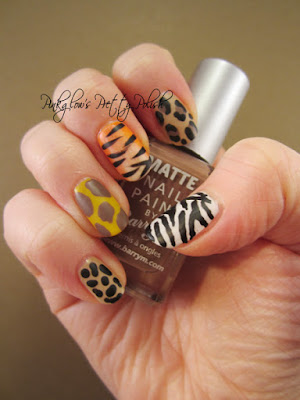 Barry-m-animal-print-nail-art.jpg