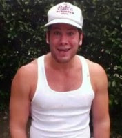 Dwayne Diggums the third