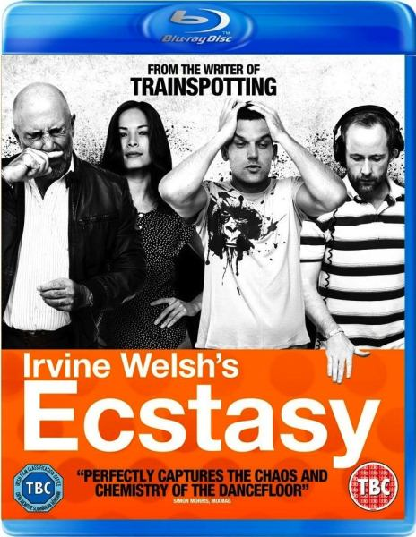 Irvine+Welsh+Ecstasy+%282011%29+BRRip+650MB
