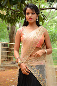 Bhavya Sri photos at Seeta devi launch-thumbnail-13