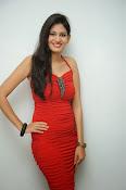 Actress Swetha Jadhav Glam Pics-thumbnail-7