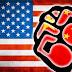 Guerra entre China e EUA é inevitável?