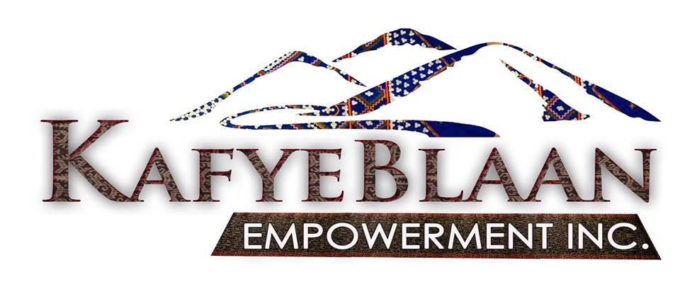 KafyeBlaan Empowerment, Inc.