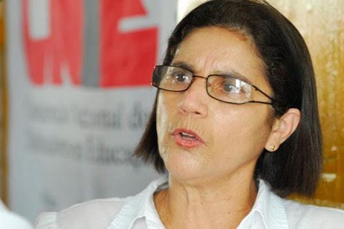 Educação do RN: Sindicato dos professores pode entrar com ação de improbidade administrativa contra o governo