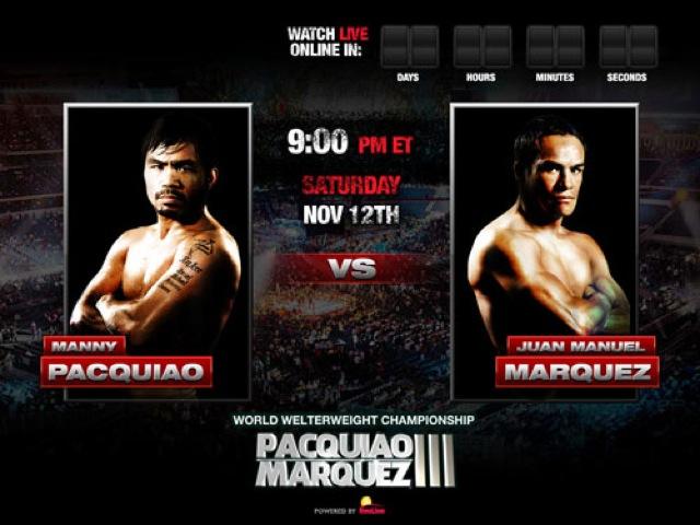 Boxing Pacquiao vs Marquez III 12th Nov 2011 online Watch-Pacquiao-vs-Marquez-Fight-Live-Stream-PPV-Online-Top-Rank-TV