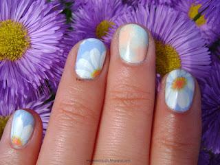 http://mypassionails.blogspot.com/2015/06/ukwiecony-projekt-recenzja-naklejek.html