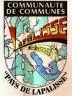 Le site de la com com du Pays de Lapalisse