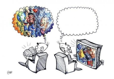tv_vs_books