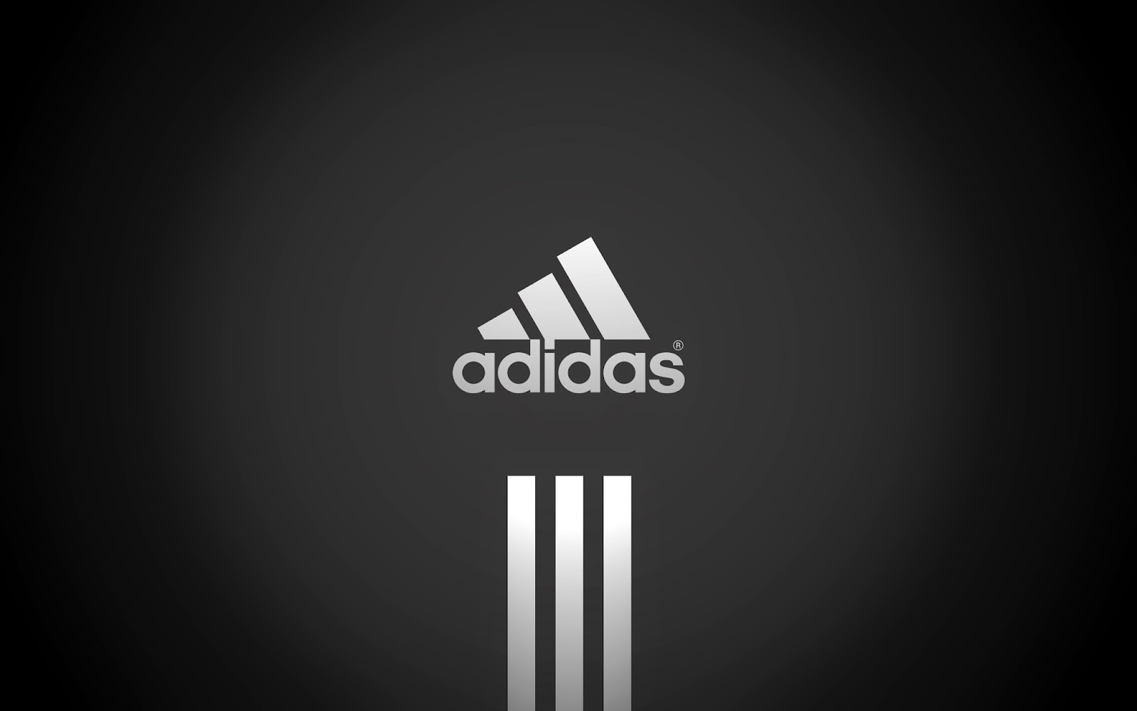 Adidas logo all logo pictures - Adidas wallpaper hd ...