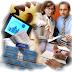 Dinamicas para grupos de trabajo: ESTRUCTURAS ORGANIZACIONALES