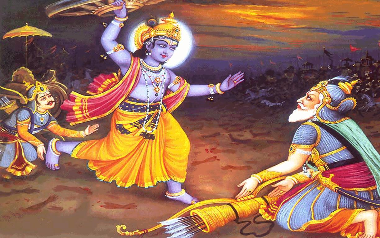 hindu god krishna janmashtami photos the big picture